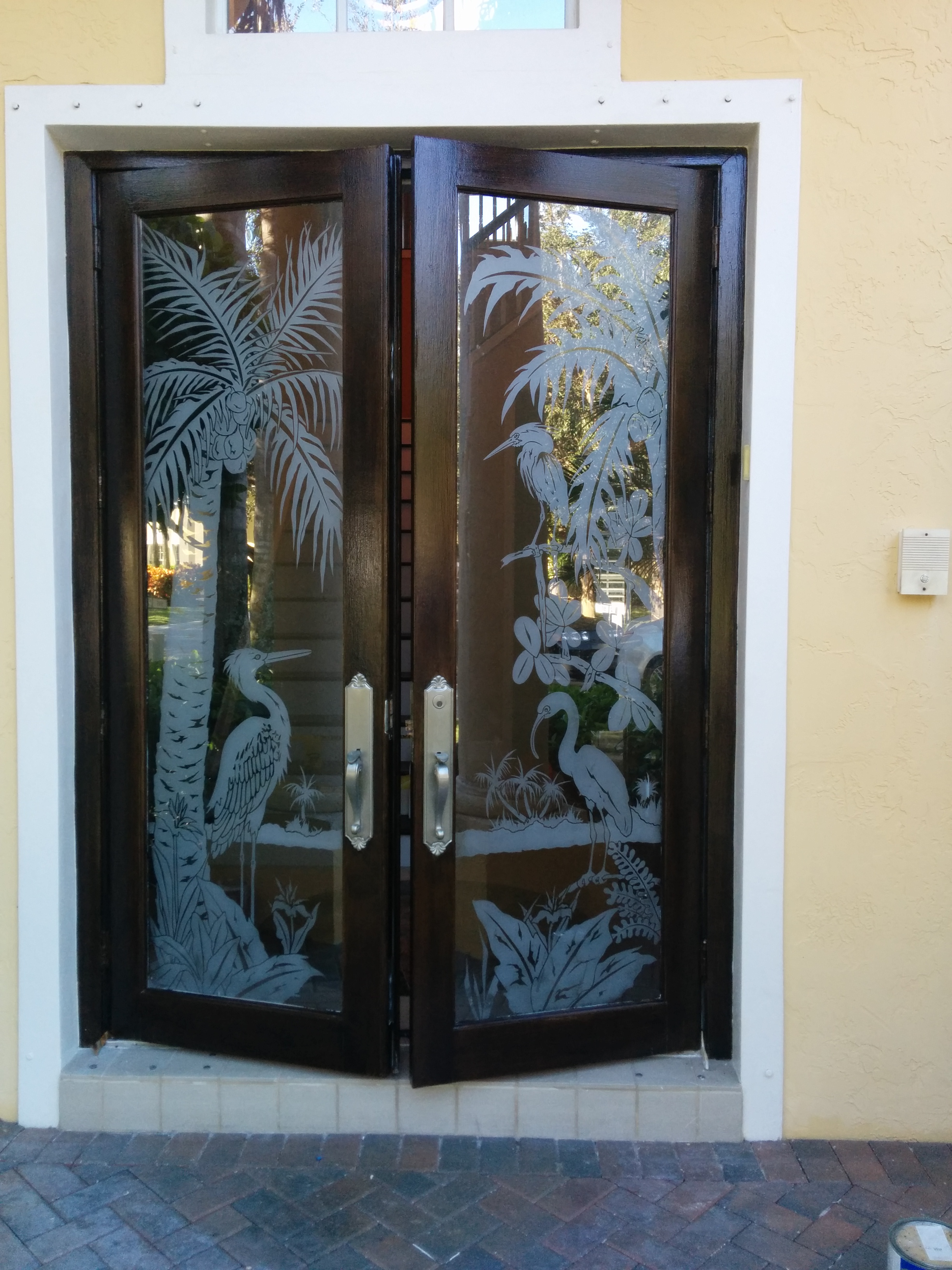 High end front doors high end exterior interior doors for High end exterior doors