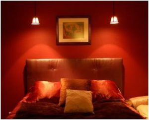 lighting-color-bedrooms