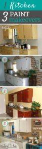 AF 3 kitchens (1)