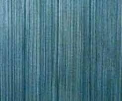 Strie blue