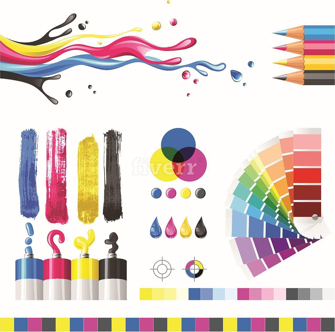 Popular Paint Colors For 2016 Faux Finish Decorative