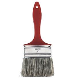 China Bristle brush