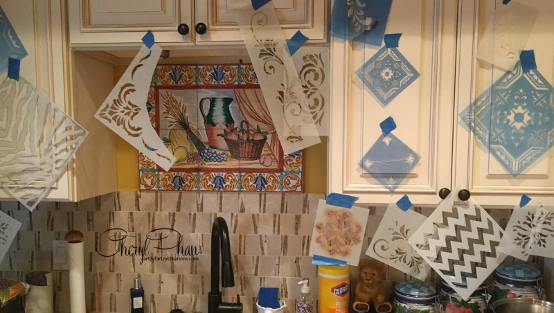 kitchen-ceiling-stencils-that-i-used