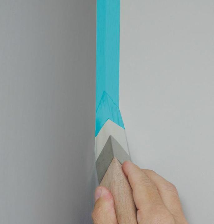 Best Paint Brush Cheryl Phan