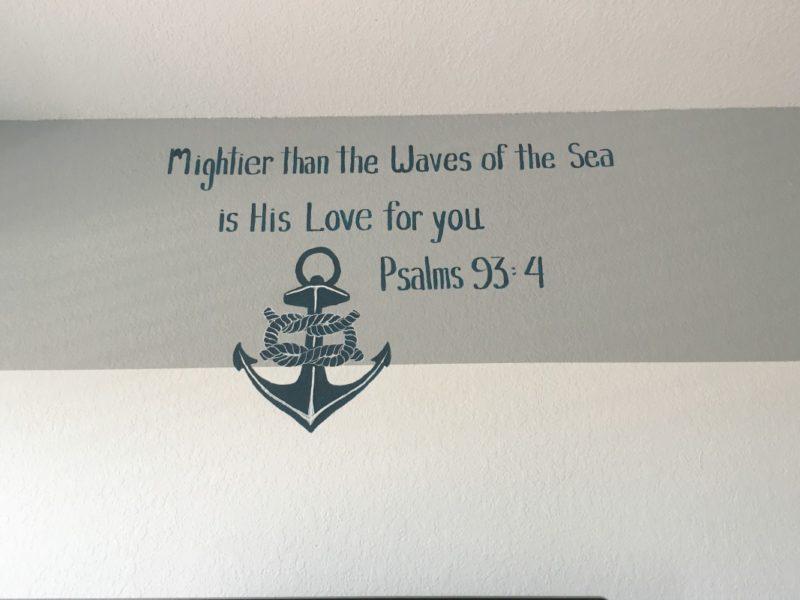 Anchor Palms 93:4