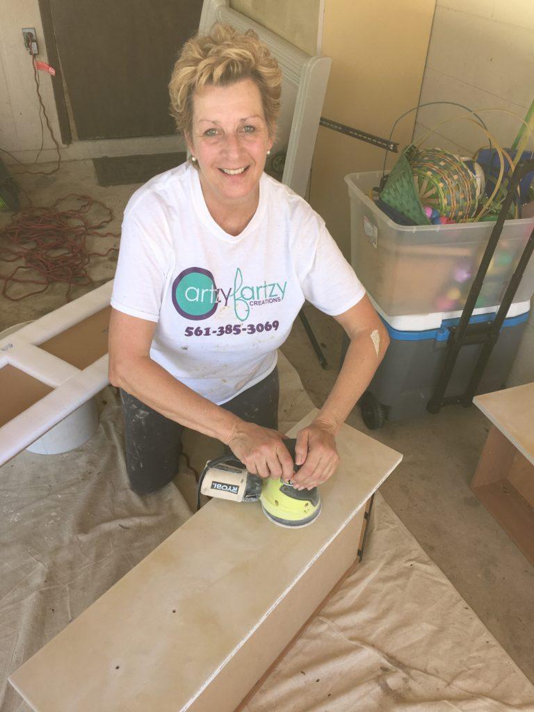 Women DIY | Cheryl Phan
