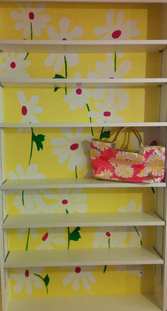 Budget-friendly Decorating ideas by Cheryl Phan