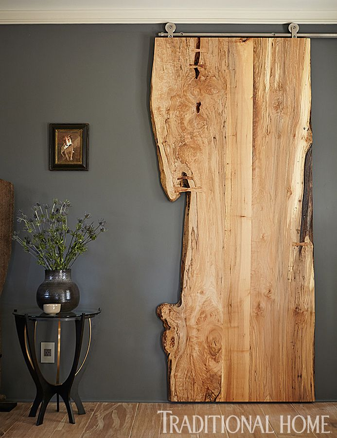 Recycled wood barn door 12 faux finish decorative painting recycled wood barn door 12 planetlyrics Images