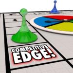 Marketing Strategies by Cheryl Phan