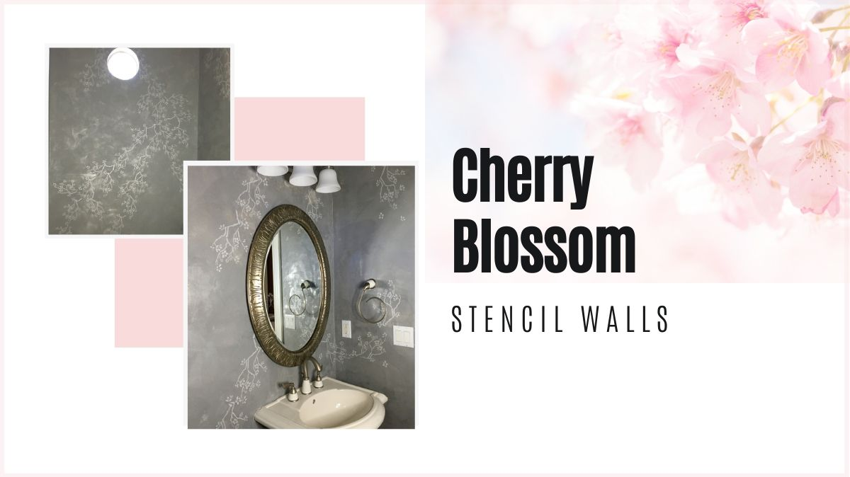 Steal This Stunning Decorative Finish for Your Empty Walls and Create a Designer Look Your Friends Will Envy