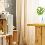 How to make a profit selling repurposed furniture - tips from DIY expert Cheryl Phan