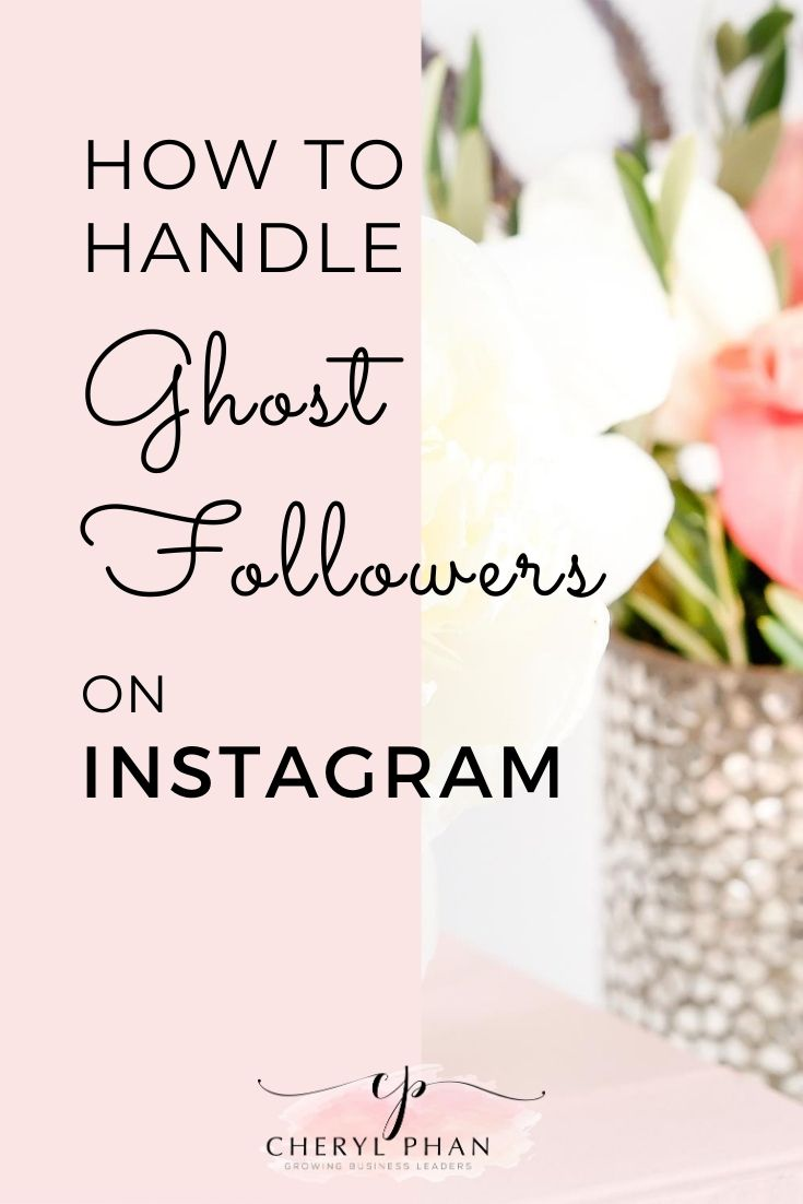 Do You Have Ghost Followers on Instagram?